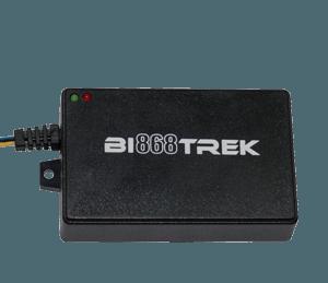 Bitrek BI 868 TREK
