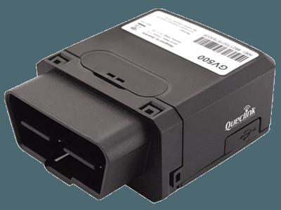 Queclink GV500