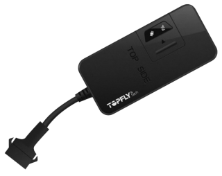 TopFlyTech T8808A