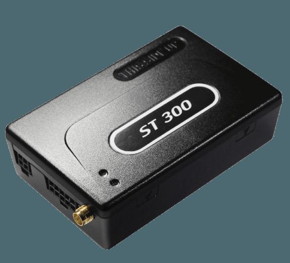 Suntech ST300