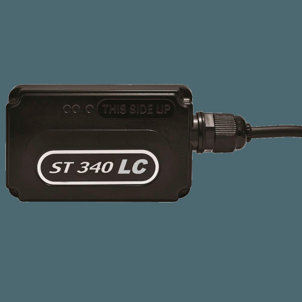 Suntech ST340LC