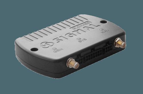 Navtelecom Signal S-2550