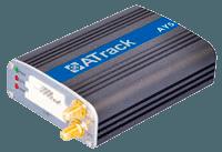 ATrack AY5(i)