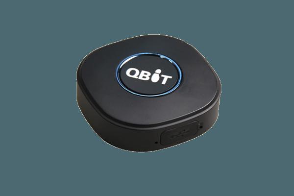 Concox Qbit