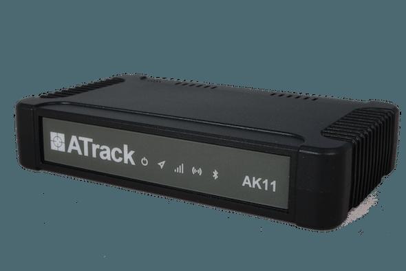 ATrack AK11