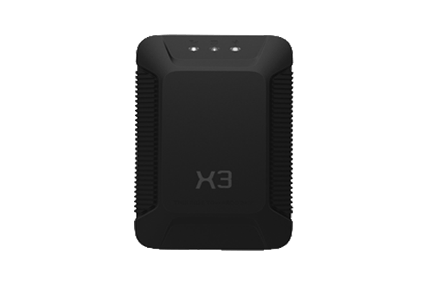 Concox X3