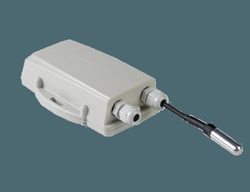 Digital Matter Falcon Cellular