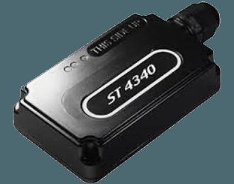Suntech ST4340
