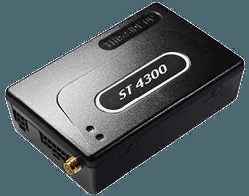 Suntech ST4300