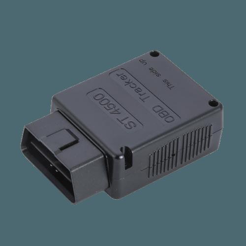 Suntech ST4500
