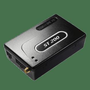 Suntech ST200