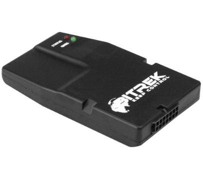 Bitrek BI520L