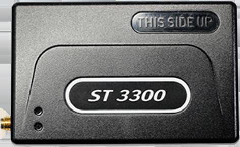 Suntech ST3300