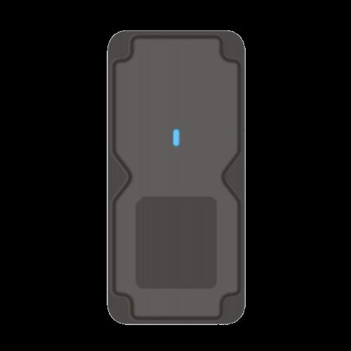 Micron Prime Bolt 4G