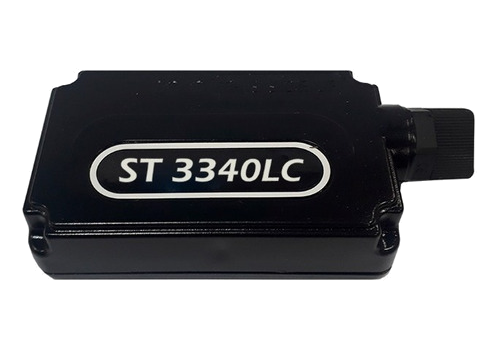 Suntech ST3340LC