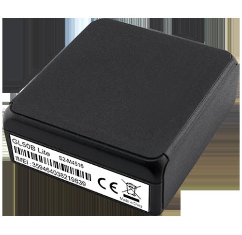 Queclink GL50B Lite