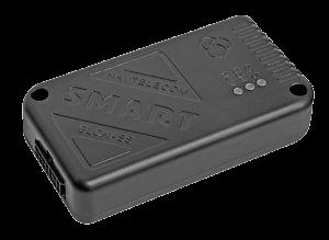 Navtelecom Smart S-2420